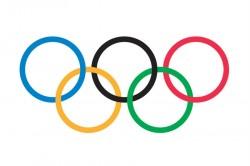Tokyo Olympics Games Construction Delays