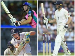 Friendships Will Be Forgotten In Upcoming Test Series Says Buttler
