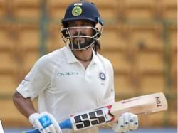India A England Lions Un Official Test Match