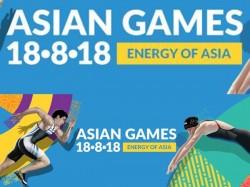 Asian Games 2018 India Mens Kabaddi