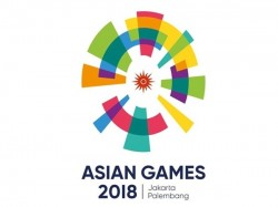 Asian Games 2018 Indian Compound Archery