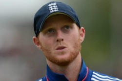 Ben Stokes Goes On Trial In Court