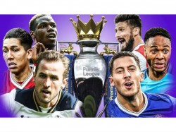 English Premier League Football To Start From August