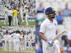 India Vs England Trent Bridge Test Preview
