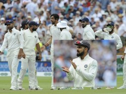 India Vs England Third Test Match Preview