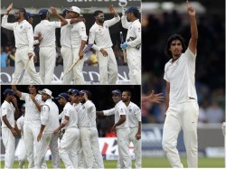 India Vs England Lords Test Preview
