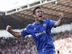 Derby Country Boss Lampard Winning Start At Reading