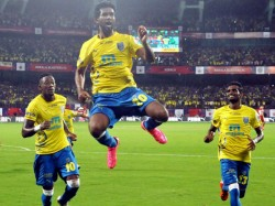 Isl 2018 Fixtures Kerala Blasters