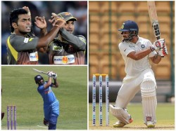 All You Need To Know About Indian Test Team S New Recruit Hanuma Vihari