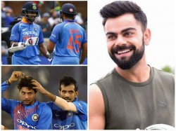 India Will Win Asia Cup Theses Were The Reasons