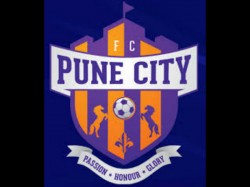 Ex Manchester City Player Matt Mills Signs For Fc Pune City
