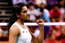 Asian Games 2018 Pv Sindhu Assure Medal