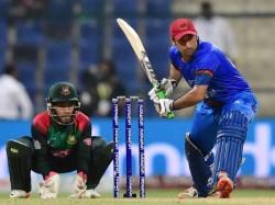 Bangladesh Beats Afganistan Asia Cup Super Four Match