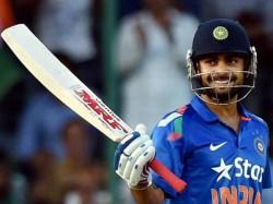 Asia Cup 2018 Virat Kohli Applauds India