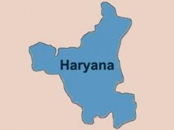 How Does Haryana Top Indias Medal Tallies