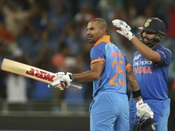 Bcci Lauds India S Perfomance In Asia Cup