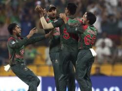 Pakistan Bangladesh Asia Cup Super Four Match