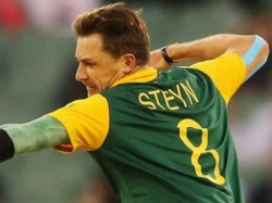 Pacer Dale Steyn Returns To South Africa Team
