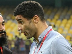 Indian Super League Football Coaches Ready To Fight