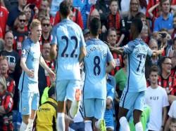 League Football Match Preview
