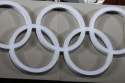 North South Korea For 2032 Olympics