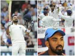 Kohli Becomes Fastest Player To Complete 18000 Runs