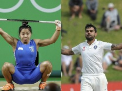 National Sports Awards 2018 Announced