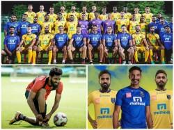 Kerala Blasters Atk Isl Inaugaral Match Preview