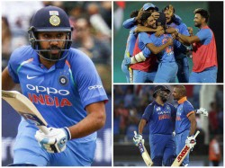 India And Bangladesh Faced Two Times In A Major Tournament Final