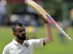 India England Final Cricket Test Final Day