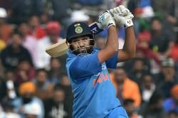 Asia Cup 2018 Rohit Sharma Long Term Captaincy