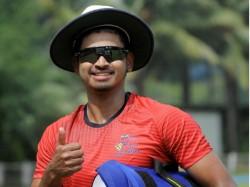 India A Beats Australia In Un Official Test Match