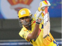 Subramaniam Badrinath Retires From All Forms Of Cricket