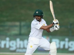 nd Test Pakistan Beat Australia