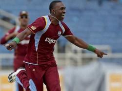 West Indies All Rounder Dwayne Bravo Retires