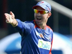 Indian Captain Kohli Is The Only Entertainer In Modern Cricket Says Pietersen