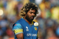 Lasith Malinga Accused Of Sexual Assault