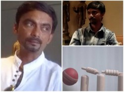 Spot Fixing Occured In 15 Matches Reveals Documentary