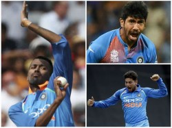 Indian Players Who Might Makes Debut In Next Year S World Cup