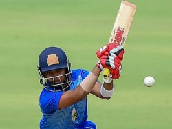 Mumbai Wins Vijay Hazare Trophy Cricket Tournament