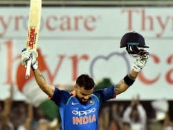 India Vs West Indies 2nd Odi Live Report