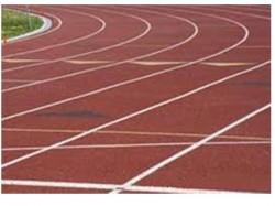 Kerala State Schools Athletics Championships