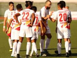 Aizawl Fc Beats East Bengal In I League Football