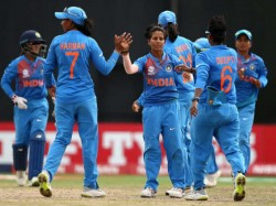 India Hopes To Overcome English Pressure