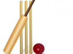 Ranji Trophy Kerala Vs Hyderabad Match Day