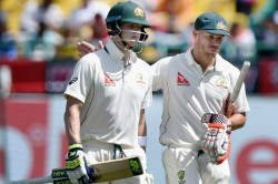 Warner And Smith Bans Should Not Be Reduced