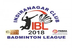 Ibl 2018 Time For Quality Badminton