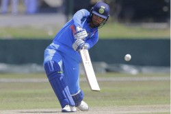Icc Womens World T20 India Beat Australia By 48 Runs