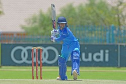 Icc Womens World T20 India Beat Pakistan
