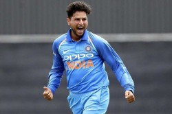 Icc Rankings India Kuldeep Yadav